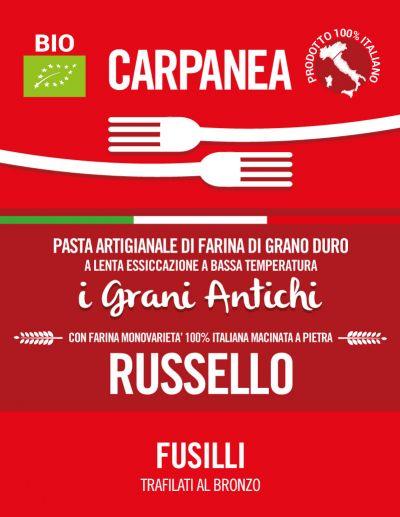 FR Russello Fusilli