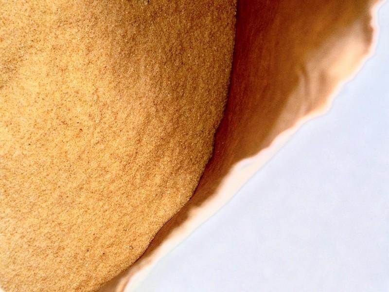 Simeto il grano duro non integrale
