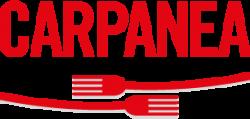 Logo Carpanea 300x142
