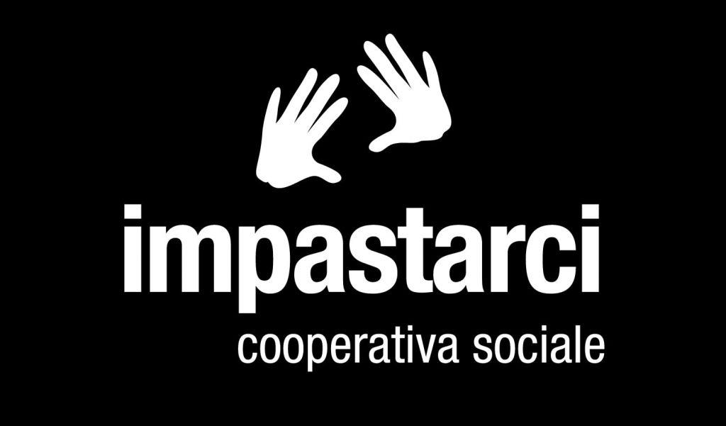 Che cos'è la Cooperatrice Sociale Impastarci?